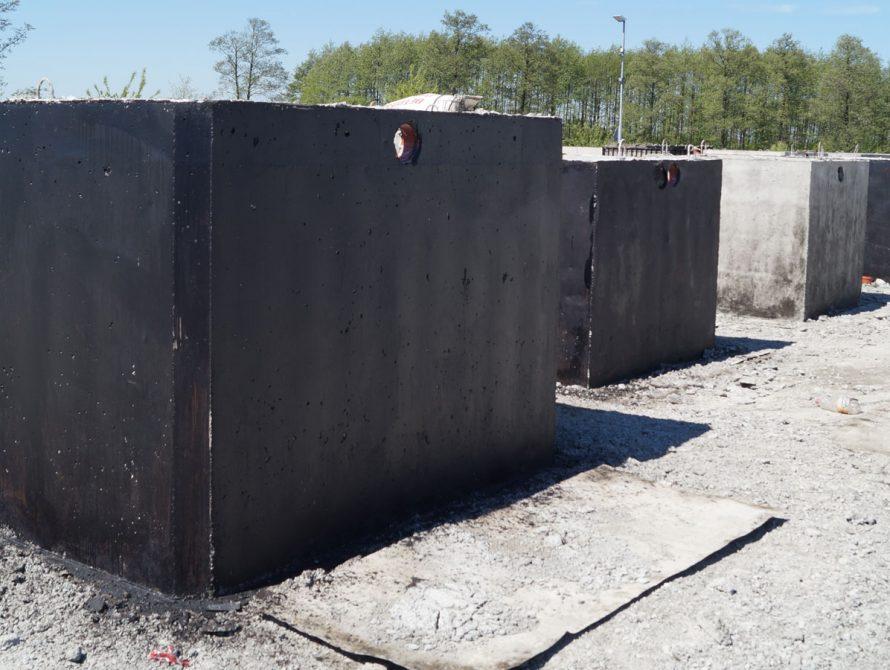 szamba_betonowe_jednokomorowe_sanbet
